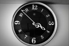 Clémentine - Jakarta - Sauvée par le gong !