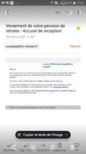 Screenshot_20200918-170140_Photos.jpg